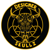 DesignerSkulls - The Best Skulls At The Best Prices